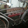1939 Elgin bike