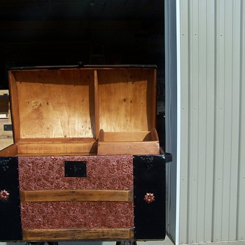 By request - Additional photos - Furniture