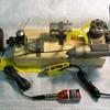 small nitro engines for Frankiefig!