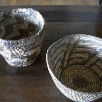i would love to know if these are made by a local tribe