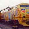 Northeastern PA Railroad Photos