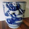 Asian Ceramic