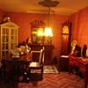 Vintage Dollhouse Update