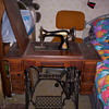 another singer sewing machine