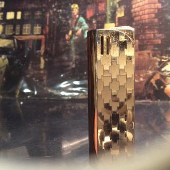 King David's Key