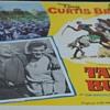 TARUS BULBA Yul Brynner 1962