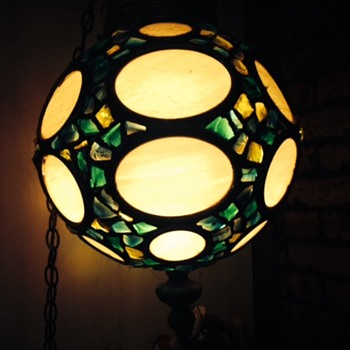 my favorite lamp. Am looking for any helpful info.  - Lamps