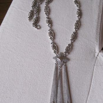 Favorite Vintage Piece! - Costume Jewelry