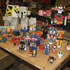 1980s son toys alarge collection