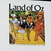 land of oz record album