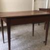 My new favorite SE primitive table