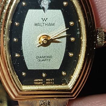 Watches - Wristwatches