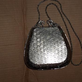 magid purse - Bags