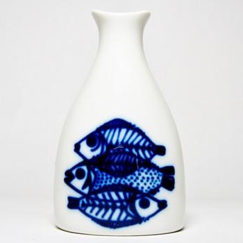 PORSGRUND - NORWAY  - Pottery