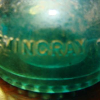 Hemingray-42 -