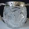 loving cup? rose bowl?