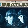 Beatles Meet the Beatles Vinyl Record