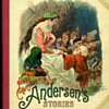 Hans Christian Anderson's Stories for the Houshold