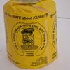 Shi'ite Toilet Tissue
