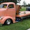 2012 CAR SHOW, Nice Vintage Vehicles