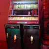 Excellent Playing Coin Operated 1959 Seeburg Jukebox 222