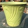 Pacific Pottery Large Flower Pot