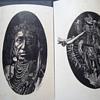 ORIGINAL PAUL KING SCRATCHBOARD IMAGES
