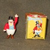 Disneykin With Box The Ringmaster From Dumbo 1961
