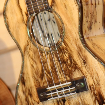 Uke Instruments - Musical Instruments