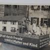 World War Two Nazi Photos