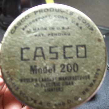 1930's?