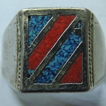 Broken Ring - Worth fixing? - Fine Jewelry