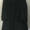 Pre-WWI 90th Winnipeg Rifles Officer's Greatcoat