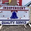 Independent Gasoline