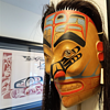 Authentic Northwest Coast Art
