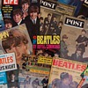 Beatles Magazines - 1964