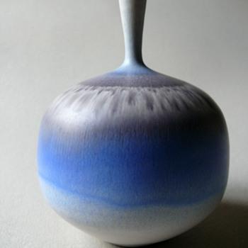 bondanelli - Pottery