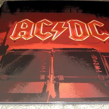 """12"""" VINYL DISC....#98 - Records"""