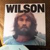Dennis Wilson Pacific Ocean breeze