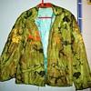 Viet-Nam Souvenir Jacket