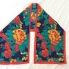 Vintage scarf!