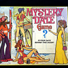 Mystery Date (Milton Bradley, 1972)