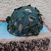 iraqi m80/03  helmet