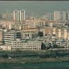 1995 - Forum Hotel Shenzhen China Postcard