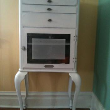 dental cabinet - Furniture