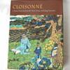 Superb French Museum of Decorative Arts in Paris Publication, About Antique Oriental Far East Cloisonne Objets