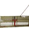 KOCH SWING-O-MATIC BUMP GATE SALESMAN DEMONSTRATOR OR STORE DISPLAY