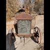Sampson tractor