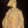 Detailed French Bronze..By WHO????