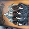 Black Gospel Wall Art